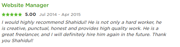 shahidul29